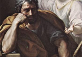San GIUSEPPE – Festa del Papà