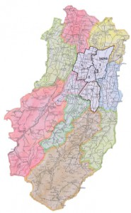 mappa_Diocesi