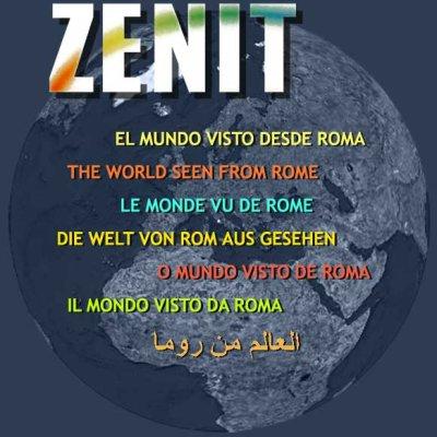 0-ZENIT